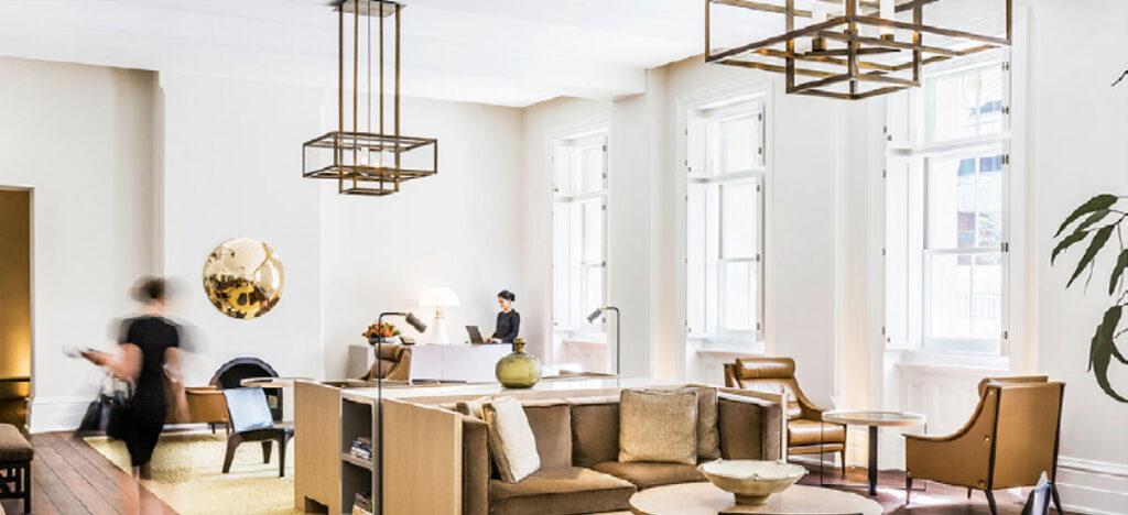 discover WA luxury travel agent carolyne evans