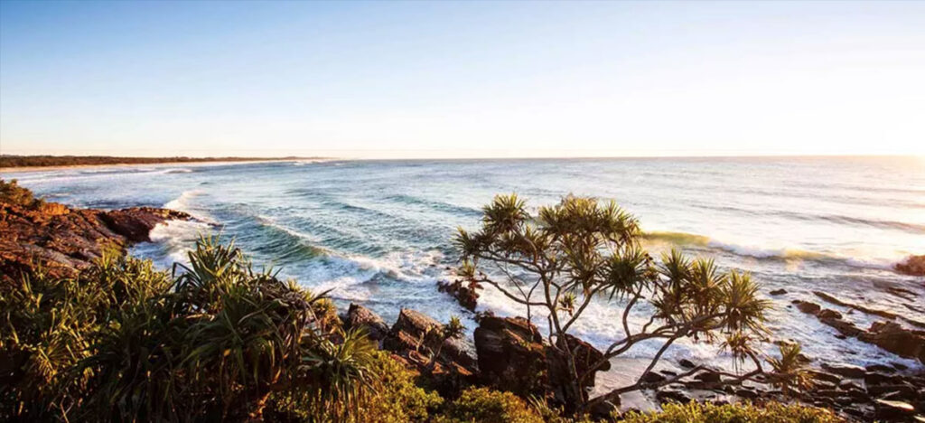 Top 10 Things To Do On The Tweed Coast